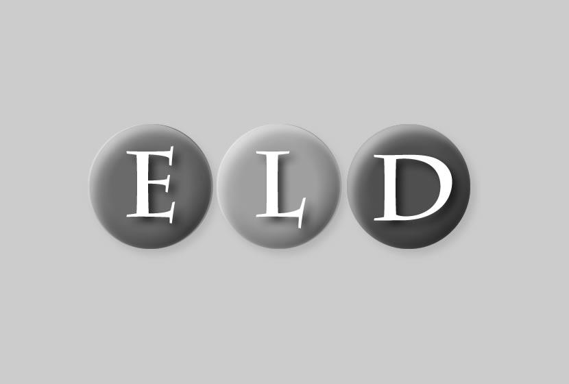 ELD-ImageHolder